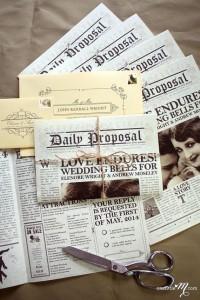 Tisk vs. webdesign - co je víc?