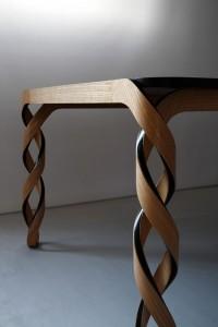 Kvalitní a udržovaný nábytek vám bude dělat radost roky
