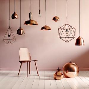 Jaké různé svítidla jsou potřebné pro vaši domácnost?