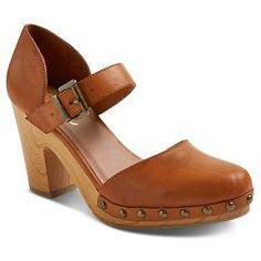 Tuto obuv je možné najít na trhu i dnes