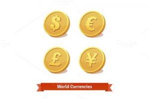 bankovní účet v zahraničí