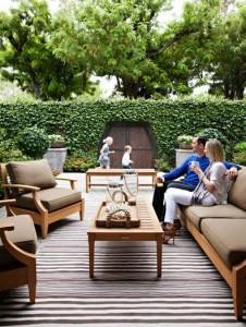 Živý plot – estetické a ekologické řešení