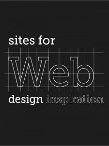 Moderní tvorba web stránek – jaké galerie jsou v kurzu?