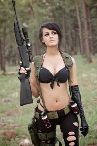 Vzduchové pistole se pro vás rázem stanou obrovskou vášní!