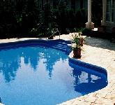 úprava-vody-v-bazénu