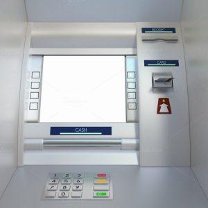 Bankovní účet v zahraničí nemůže mít každý