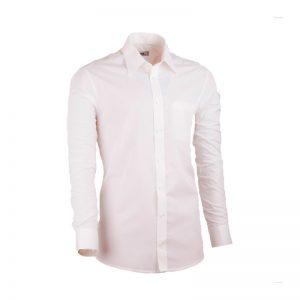 prodloužené košile