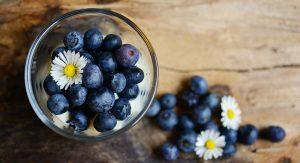 Ovoce sušené mrazem podpoří vaši imunitu po zimním období