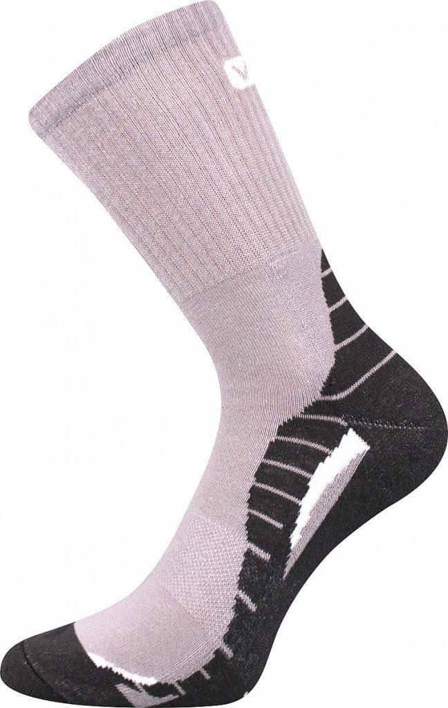 VoXX ponožky